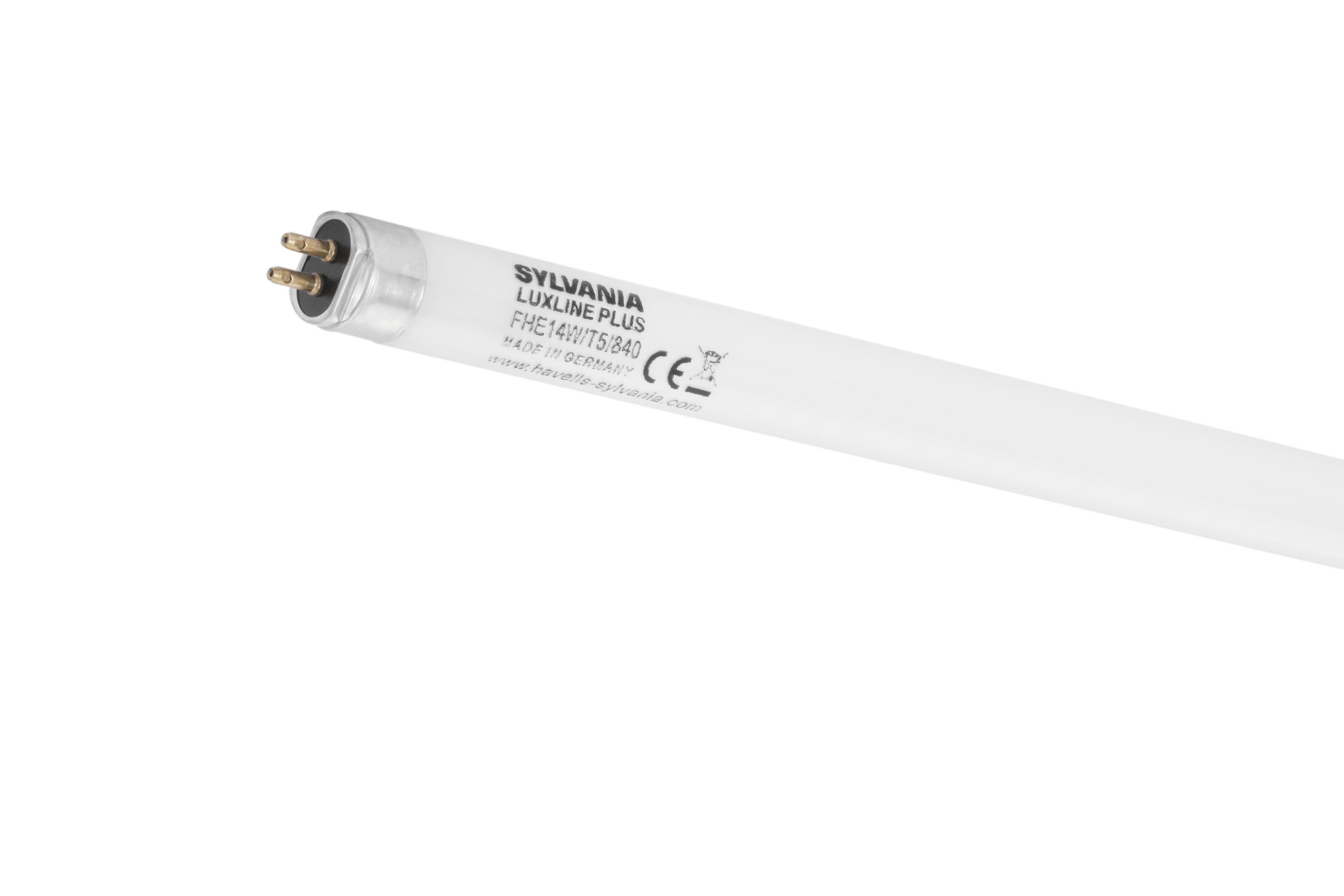 led fluorescent tube down china light and hefjnjaxqrla product casing lights