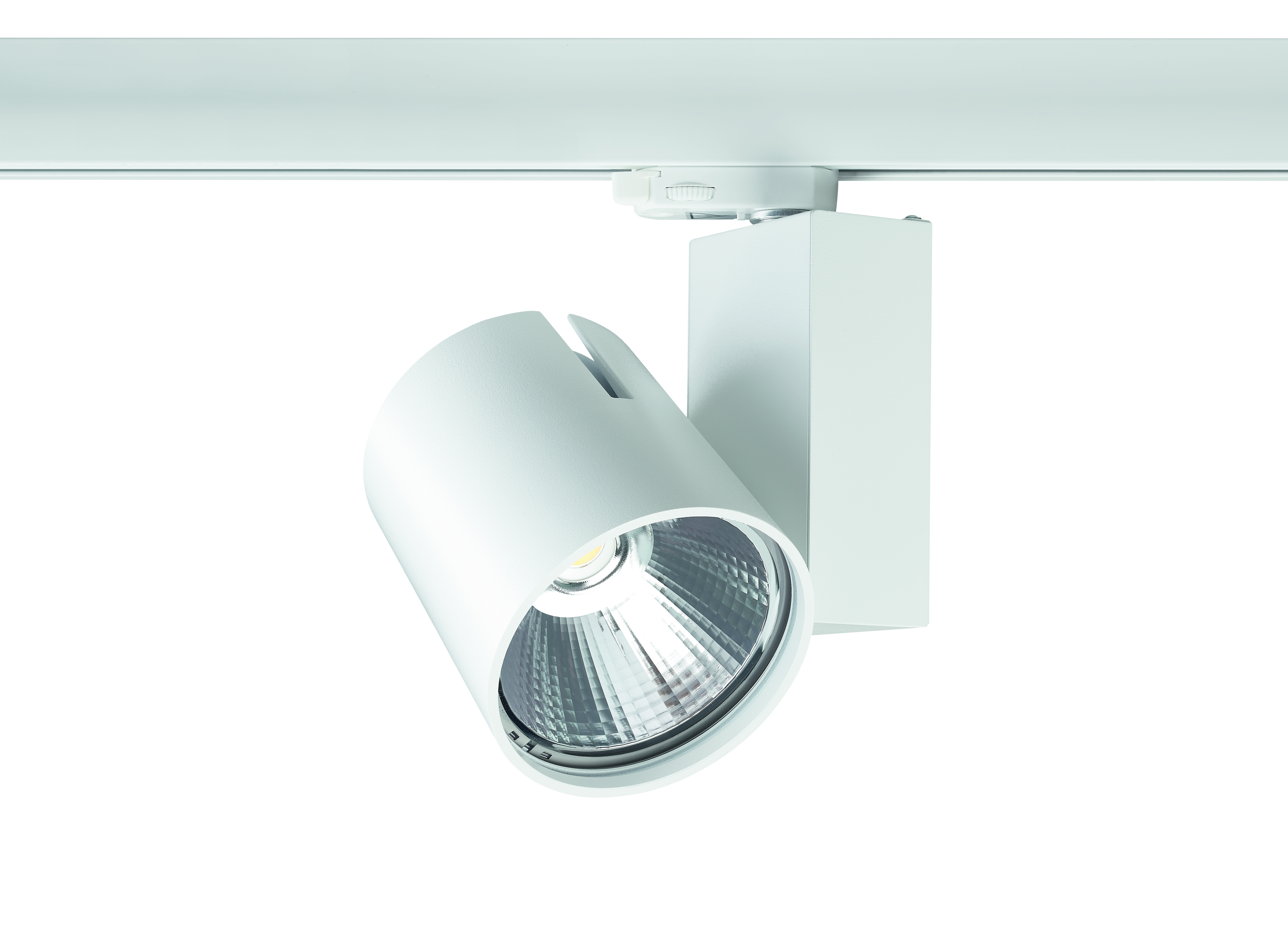 track lighting solutions. Product Image For 0004869 Track Lighting Solutions