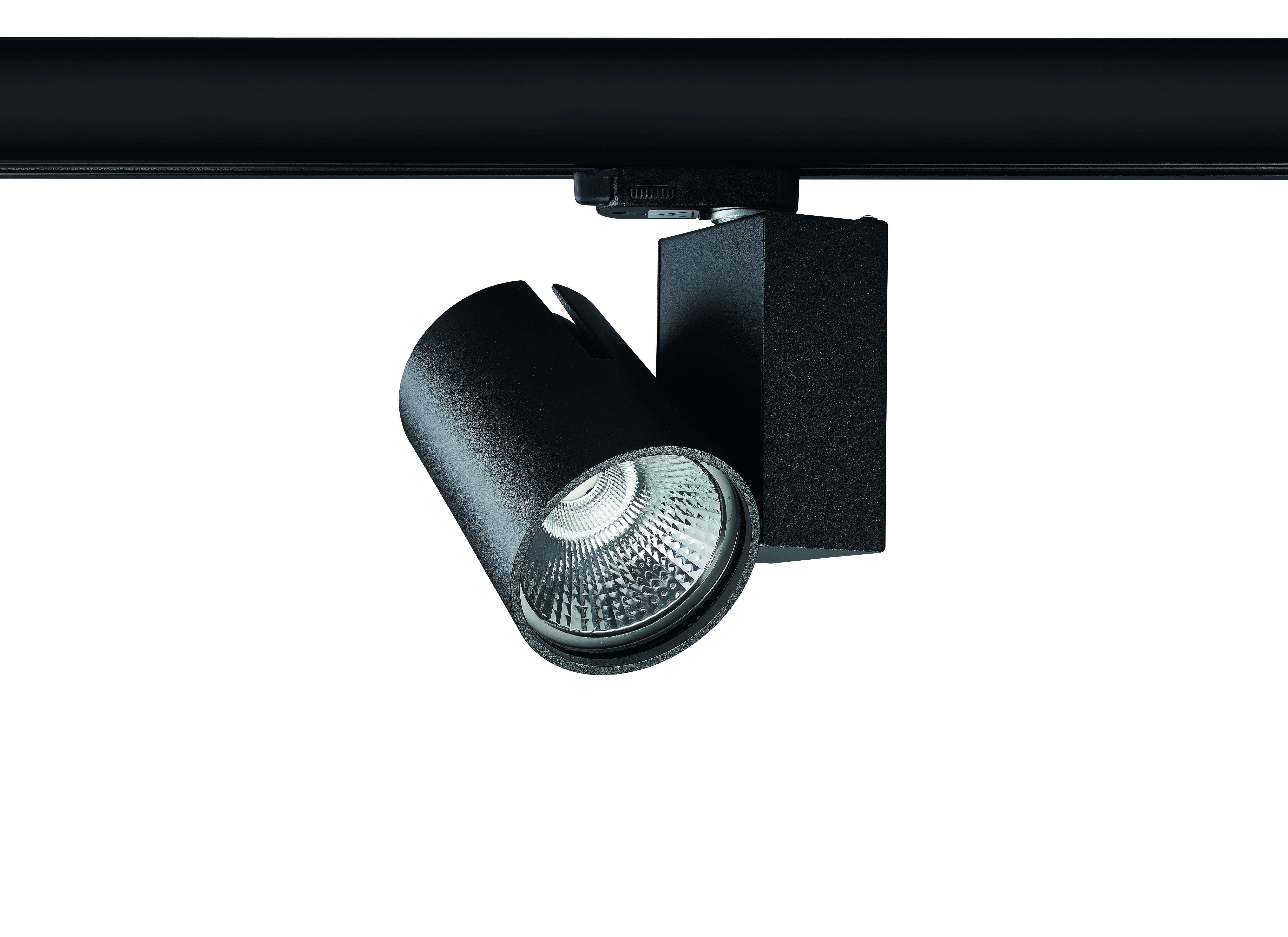 track lighting solutions. Product Image For 0004838 Track Lighting Solutions