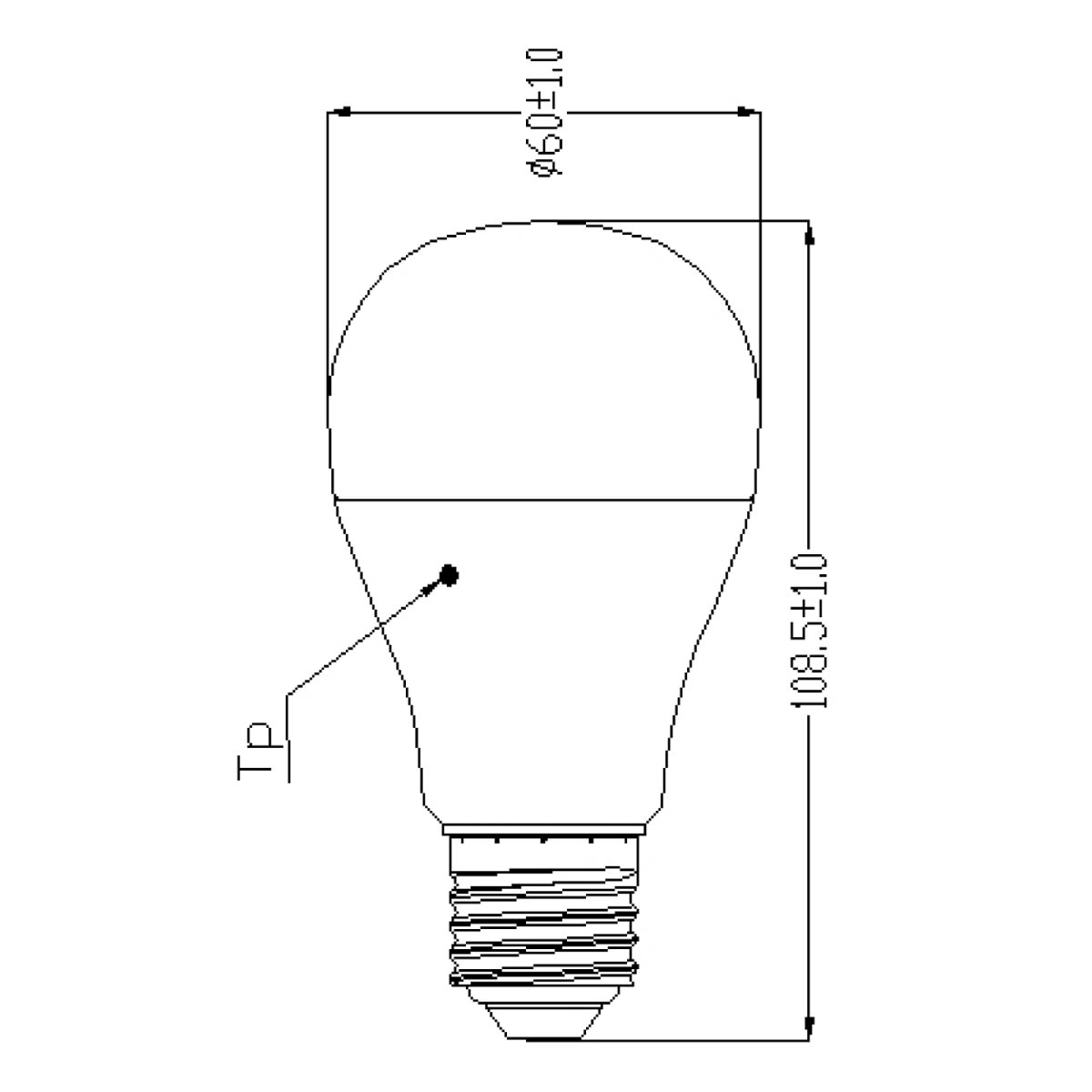 Line Art Solutions Ltd : Toledo gls v la iluminaci�n m�s eficiente y asequible