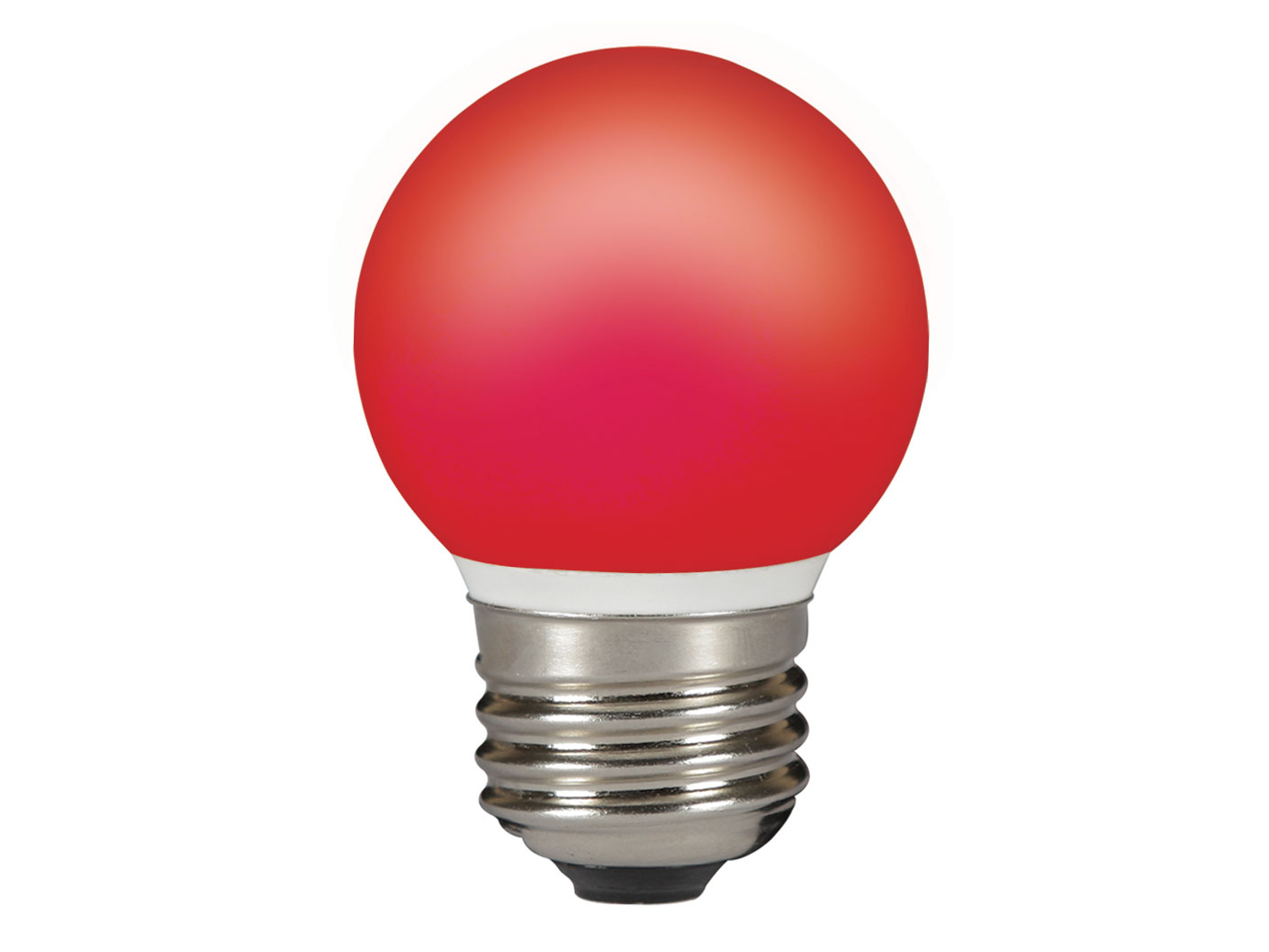 toledo boule lumineuse d 39 ext rieur sylvania lighting solutions. Black Bedroom Furniture Sets. Home Design Ideas