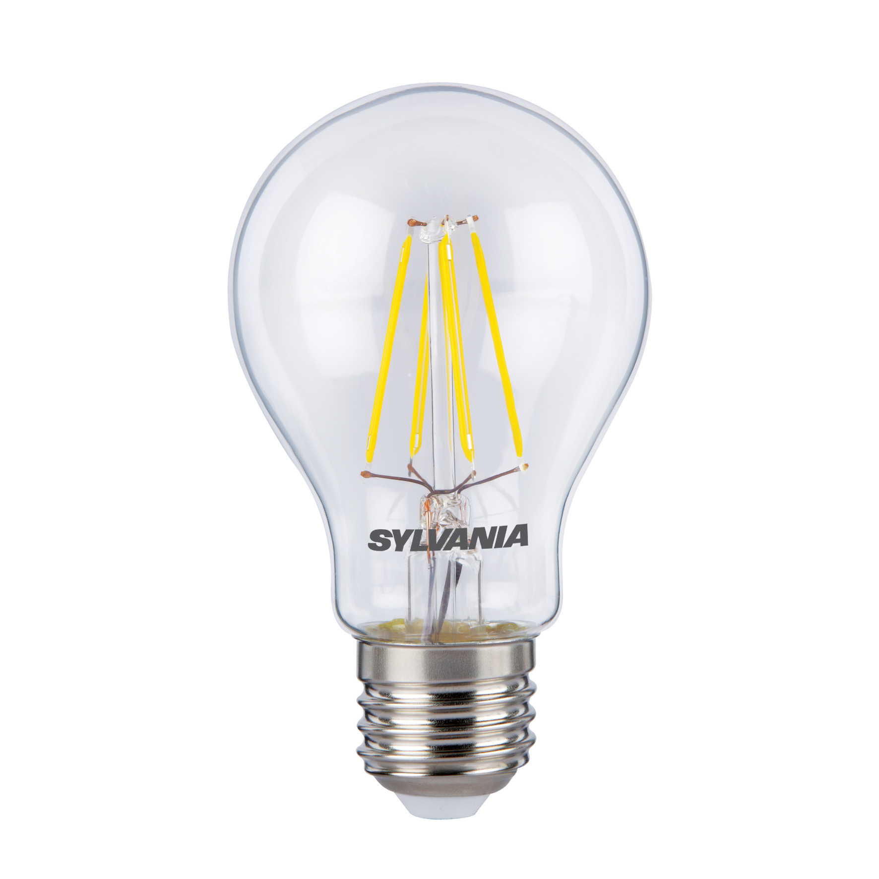 bulb walmart bulbs life mini canada en sylvania lighting long light ip rev