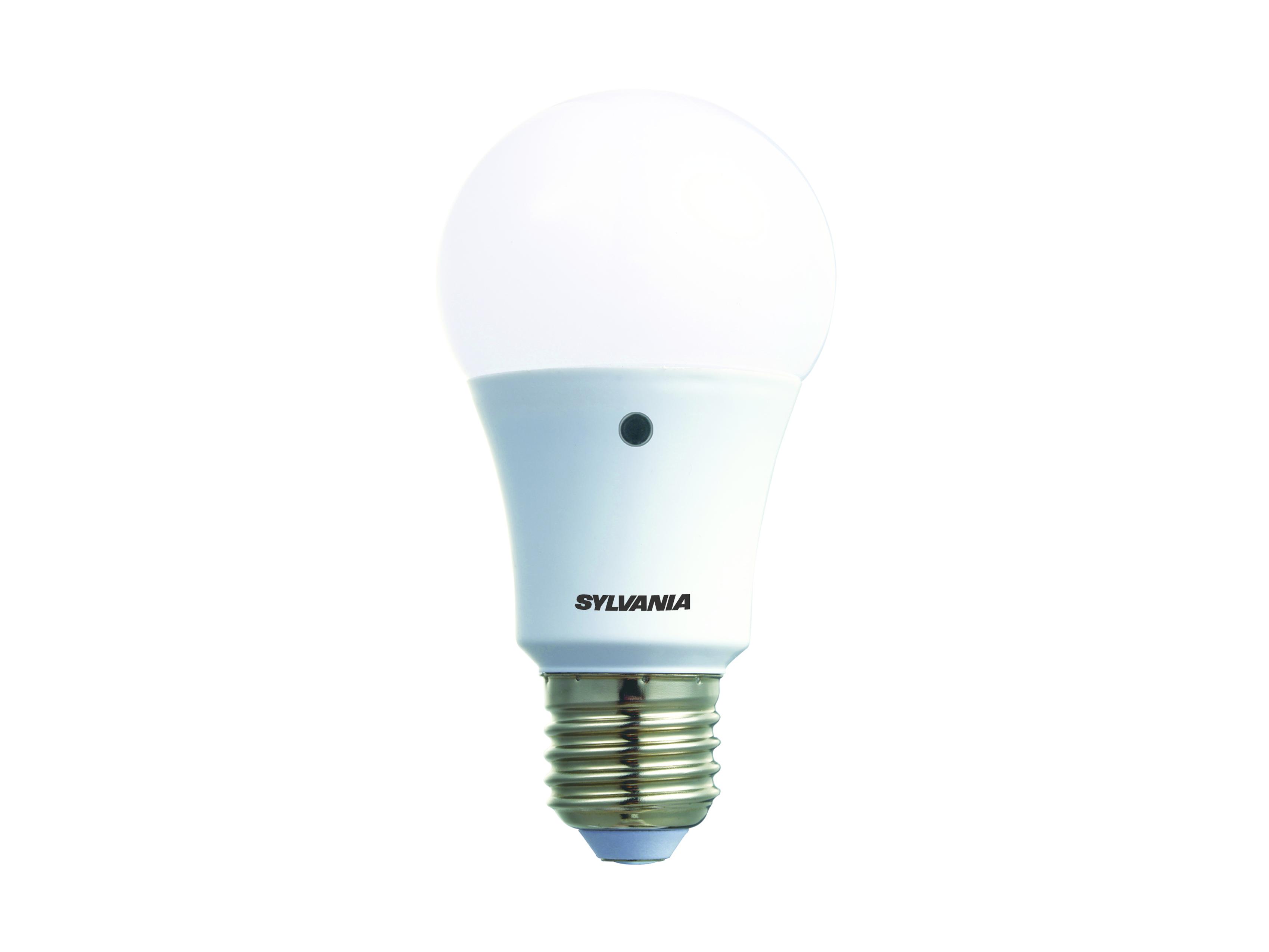 Light sense sylvania lighting solutions download to desktop arubaitofo Choice Image