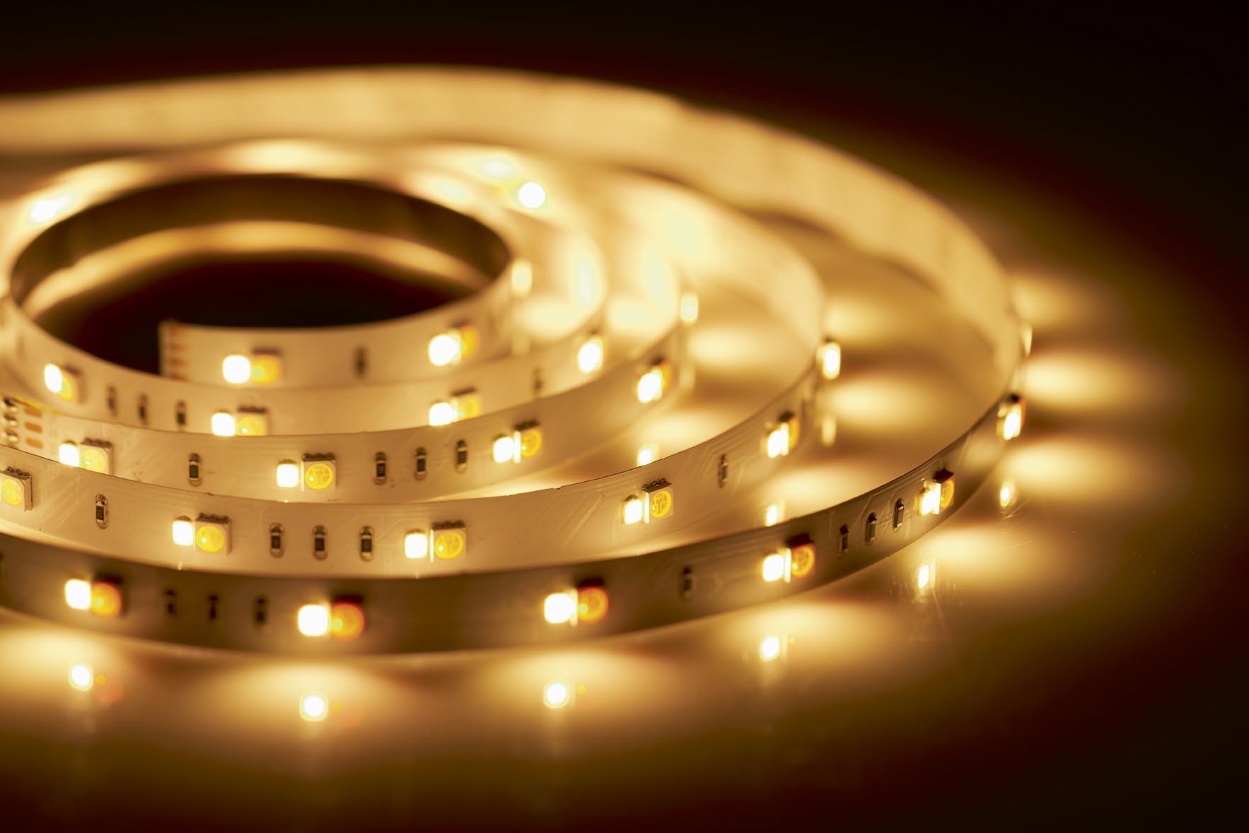 Cheer led strip sylvania lighting solutions cheer led strip product image for 0053255 aloadofball Choice Image