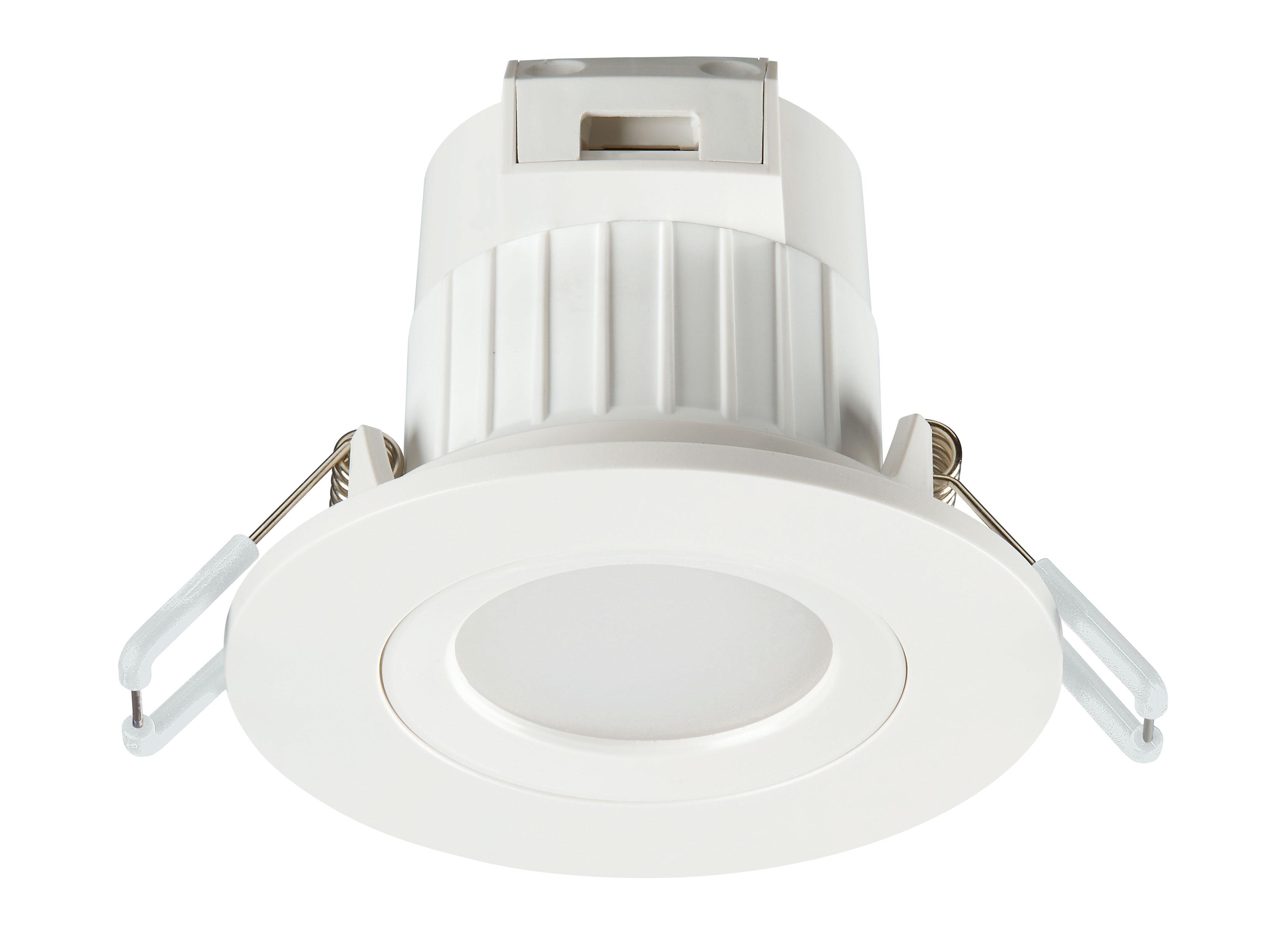 start spot ip65 sylvania lighting solutions. Black Bedroom Furniture Sets. Home Design Ideas