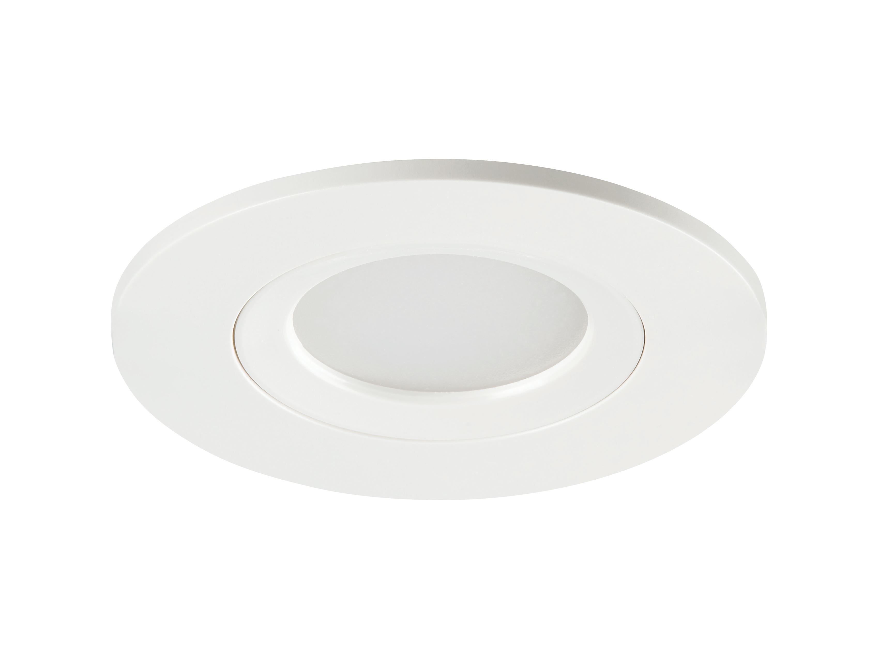 Plafoniere Ip65 Led : Start spot ip65 sylvania lighting solutions