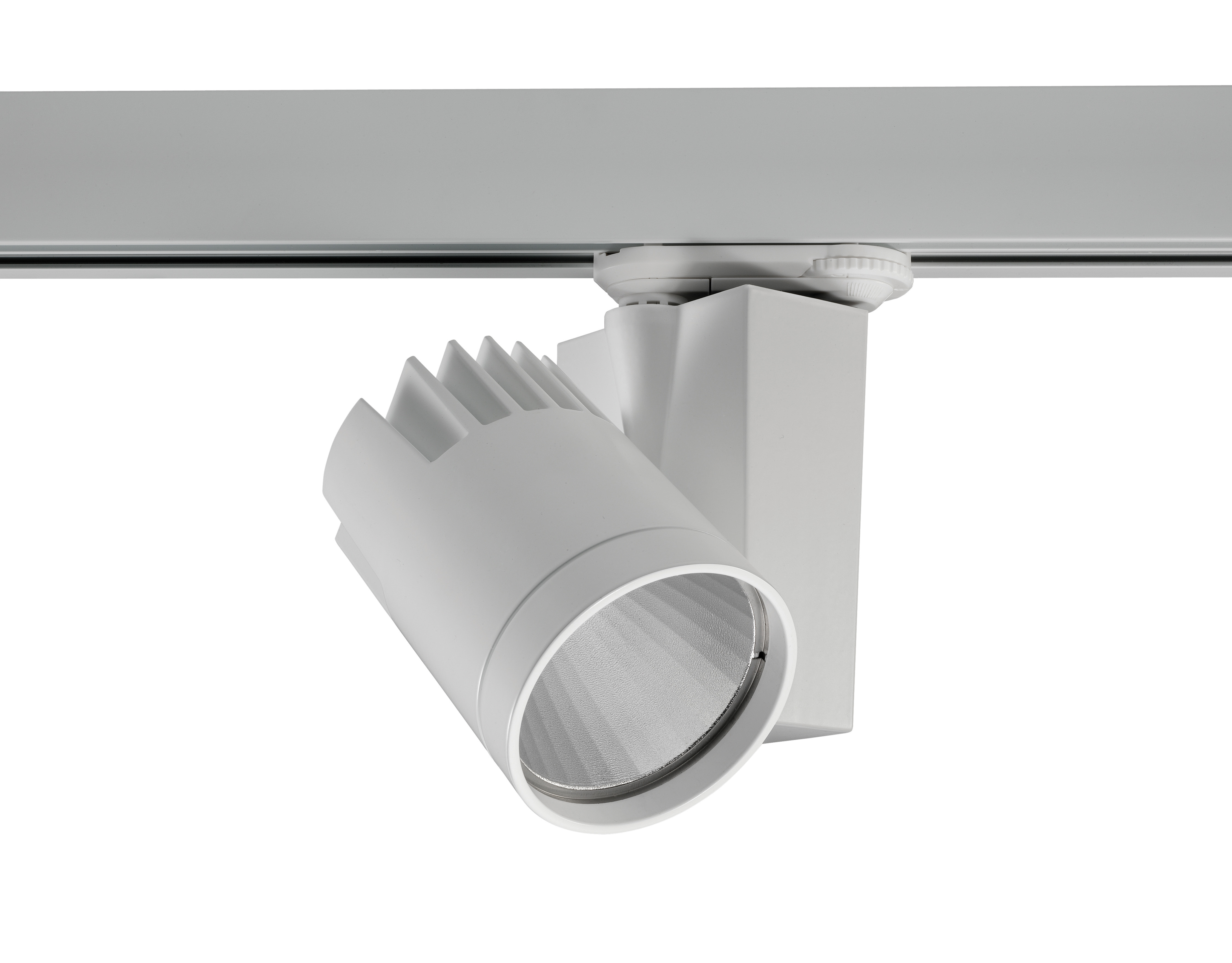track lighting solutions. Product Image For 2048782 Track Lighting Solutions R