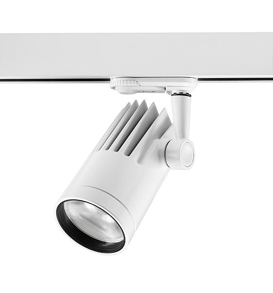 Product Image for 2056196  sc 1 st  Feilo Sylvania & Beacon Major - Spot | Sylvania Lighting Solutions
