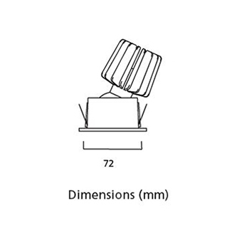 Technical Drawing for 2056261